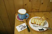 貓咪日和咖啡屋