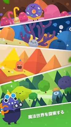 Pocket Plants - ウォーキング ゲーム、万歩計 ゲーム、歩数計 ゲームのおすすめ画像2