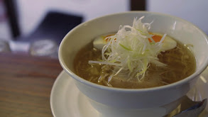 Noodle thumbnail
