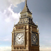 Big Ben Wallpapers and Themes