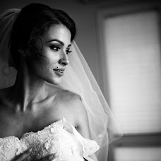 Wedding photographer Stanislav Sivev (sivev). Photo of 04.07.2017