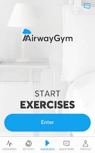Airway Gym (MOD, Paid) v2.6.2 2