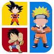 Guess Anime.. file APK for Gaming PC/PS3/PS4 Smart TV