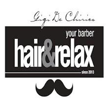 Gigi de Chirico - Hair & relax Download on Windows
