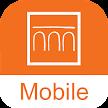 ALEXBANK Mobile Banking APK