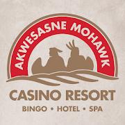 Akwesasne mohawk casino promotions