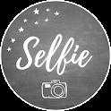 Super Selfie - Live Filters