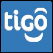 Globe USSD Tigo Cash TD