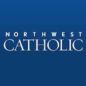 Northwest Catholic - Seattle