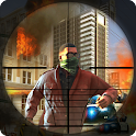 Modern Virtual Cop and Robbery icon