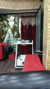 Lorenz Unisex Salon photo 1