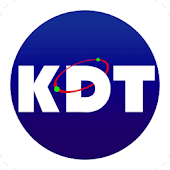 KDTなび