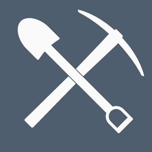 Mining Observer - Apps on Google Play
