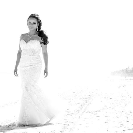 Wedding photographer Jonjairo Perez (jonjairoperez). Photo of 03.06.2015