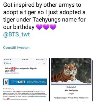 bts v tiger1