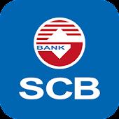 Tải SCB Mobile Banking miễn phí