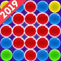 Bubble Crush icon