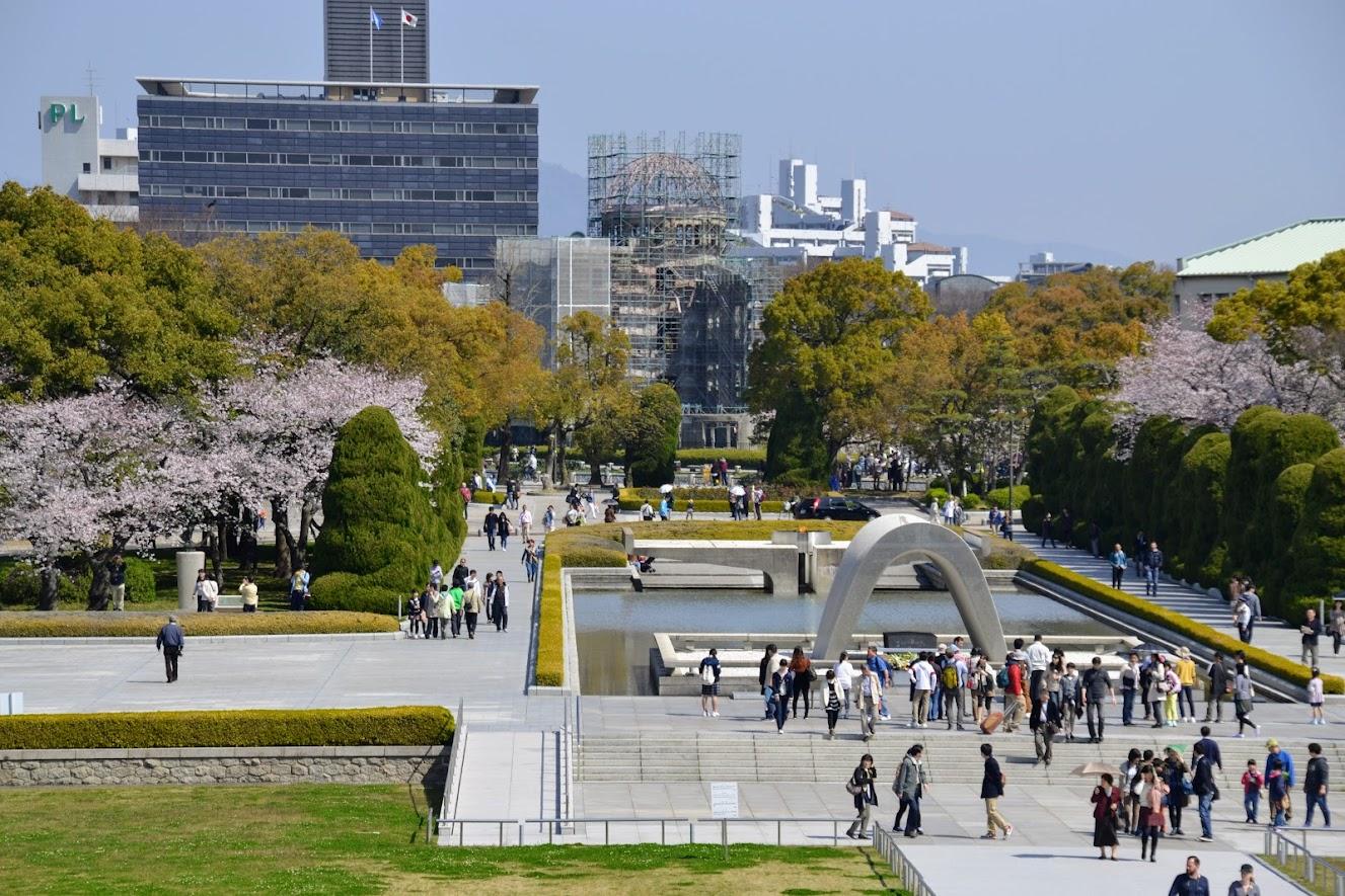 que hacer en japon en un primer viaje
