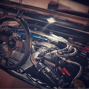86 ZN6 GT (前期・C型)のカスタム事例画像 ケミカル屋@ボブさんの2018年07月18日23:09の投稿