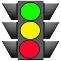 Ethiopian Traffic Symbols II icon