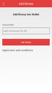 Cashless ATM - náhled