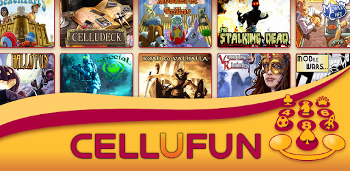 www.cellufun.com
