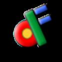 NCLEX RN Flashcards icon