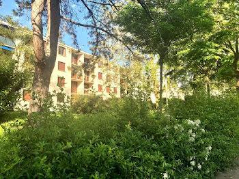 appartement à Garges-les-gonesse (95)