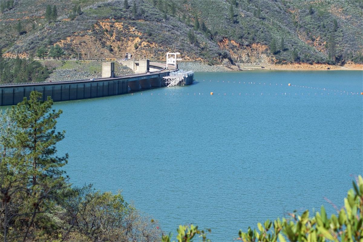 Lake Level.jpg