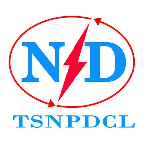 TSNPDCL 2553 Recruitment 2018 Junior Lineman Vacancies