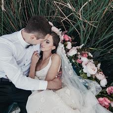 Wedding photographer Maksim Sosnov (yolochkin). Photo of 30.10.2015