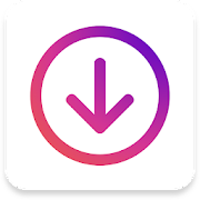 Story Save - Instagram Stories Download