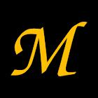 Mythmote icon