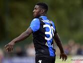 Ex-speler Westerlo, Club Brugge en STVV heeft ook nog een nieuwe club gevonden