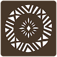Fiji Airways apk