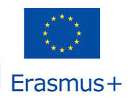 Erasmus +(Comenius)