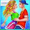 Hip Hop Dance School Game file APK Free for PC, smart TV Download