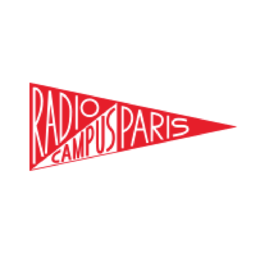 logo-radiocamp