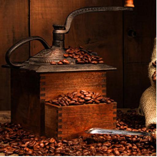 커피놀이터2