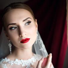 Wedding photographer Mariya Melnikova (Chu8). Photo of 22.06.2015