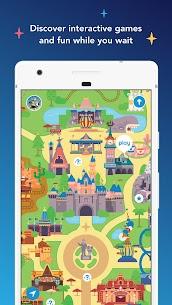 Play Disney Parks 2