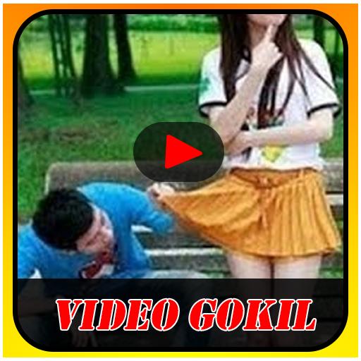 Kumpulan Video Gokil
