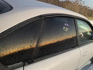 レガシィB4 BL5 平成20年車  2.0RSのカスタム事例画像 さっちさんの2021年01月23日21:14の投稿