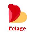 Eclage ~エクラージュ~ icon