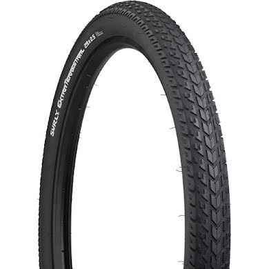 Surly ExtraTerrestrial 29 x 2.5 60tpi Plus Tire