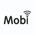 Mobi.Key icon