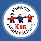 Swinnow Primary School