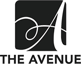 The Avenue Apartments Homepage