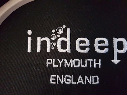 Quick Turn around UK based any logo any size Embroidery Digitising Services