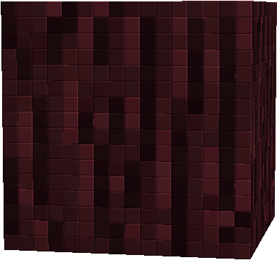 based_on_dark_oak_log_block.